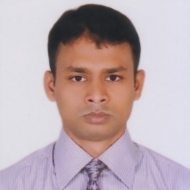 Md.Ashraful alam